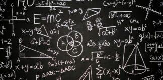 Back to School: Demystifying Mathematics