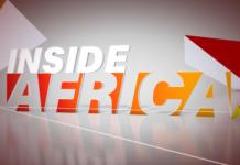 CNN's Inside Africa meets Nigeria's Techpreneurs Brandspurng