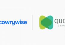 Cowrywise raises $3M pre-Series A