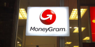 Digital Transactions Soar Over the Holidays as MoneyGram Reports Record Online Growth Brandspurng