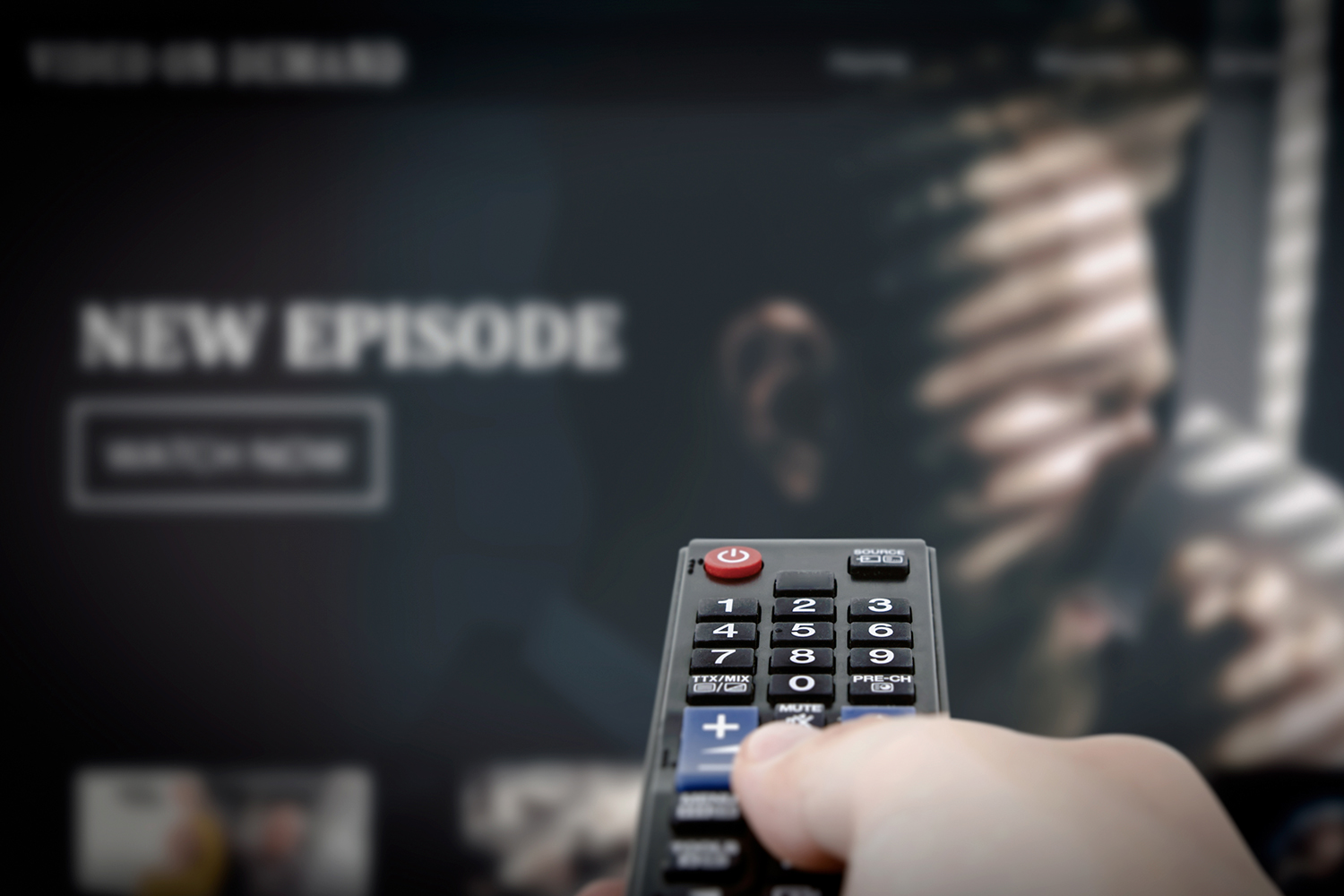Disney+ wins the battle for new US video streaming subscribers