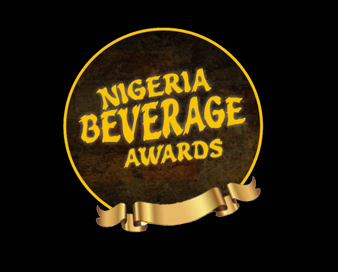 Full List of Winners at Maiden Nigeria Beverage Awards 2020