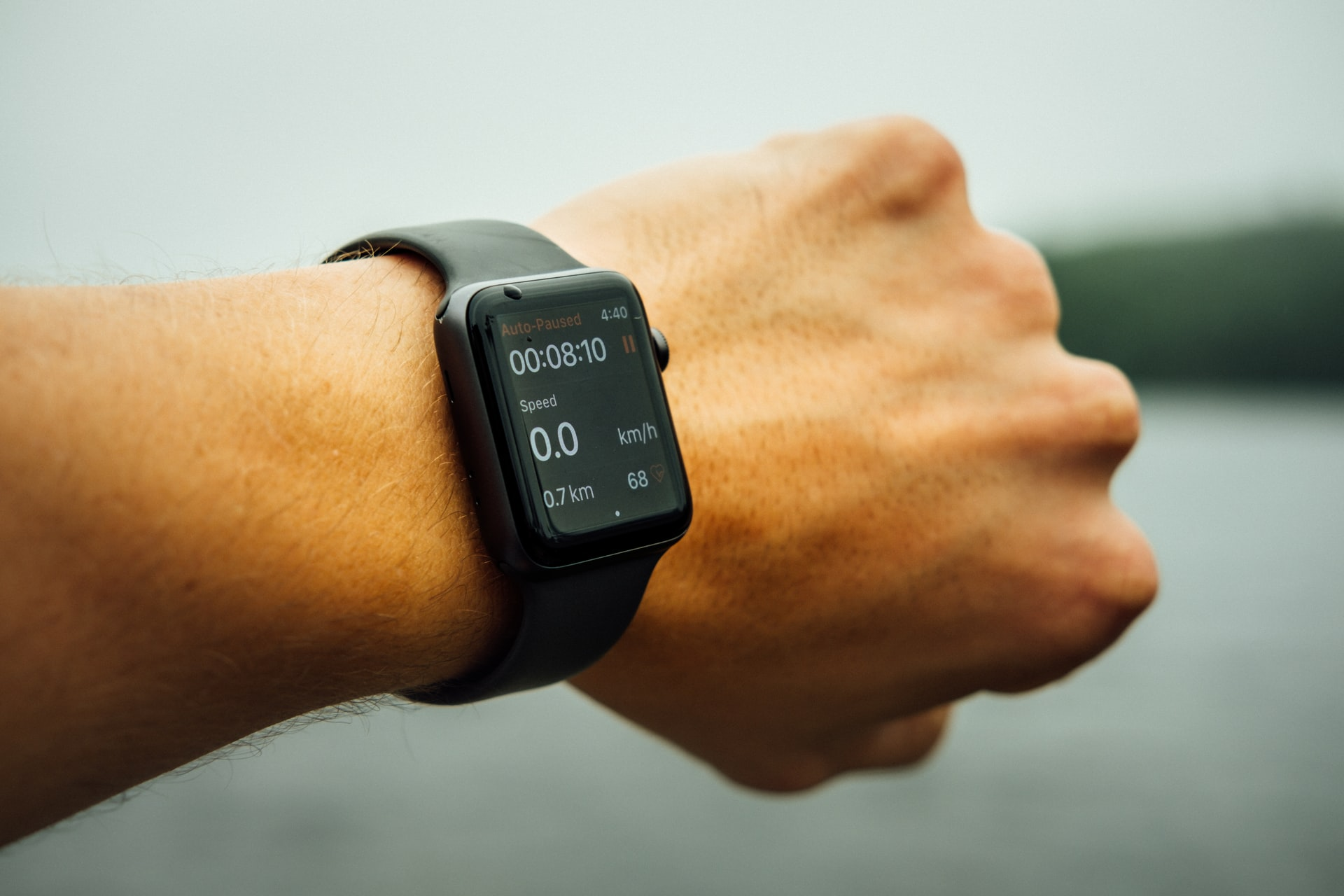 Global Consumer Spend on Health and Fitness Apps Rose by 50% in 2020 brandspurng2