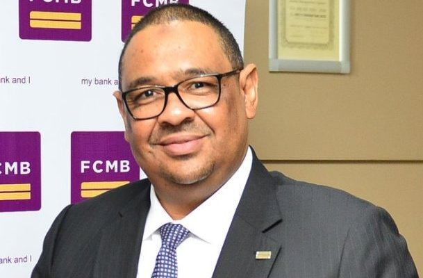 Group Compel the CBN & Board of FCMB to dismiss Adam Nuru on ethical grounds Brandspurng