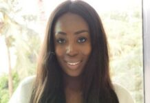 `Insight Redefini Appoints Group Creative Director Brandspurng