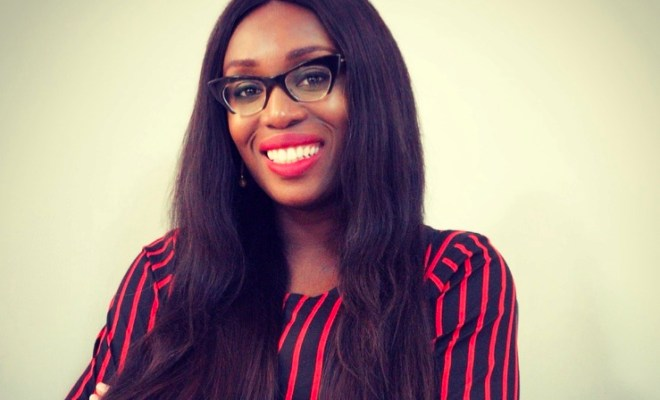 Insight Redefini Appoints Group Creative Director Brandspurng