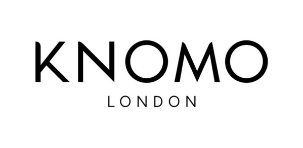 KNOMO Acquired By Inc & Co With The Launch Of New Division Brandspurng