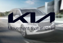 Kia Motors Unveils New Corporate Logo and Global Brand Slogan Brandspurng