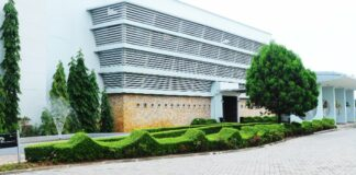 Lagos Business School's Full-time MBA ranked top 100 in the world by The Economist Brandspurng