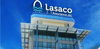 Lasaco Assurance Meets The Recapitilisation Deadline