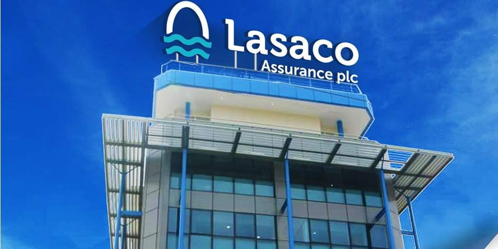 Lasaco Assurance Meets The Recapitilisation Deadline