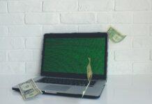 Legally Speaking, Is Digital Money Really Money?