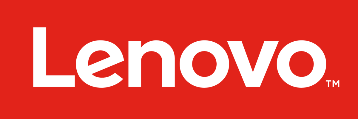 Lenovo outstrips other OEMs, dominates global PC shipments