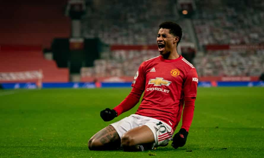 Manchester United Most Valuable Brand in Premier League – $1.46B brandspurng