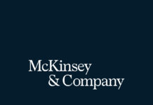 McKinsey acquires Candid Partners, a leader in cloud consulting