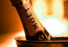 Moët Hennessy Closes 2020 with 14% Sales Drop Brandspurng