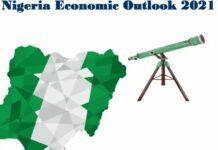 Nigeria Economic Outlook 2021: The Year Ahead - Inflection, Reflation and Destitution