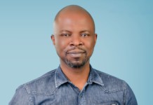 Sim Shagaya - CEO & Founder - uLesson Brandspurng uLesson Secures $7.5mn Series A Funding