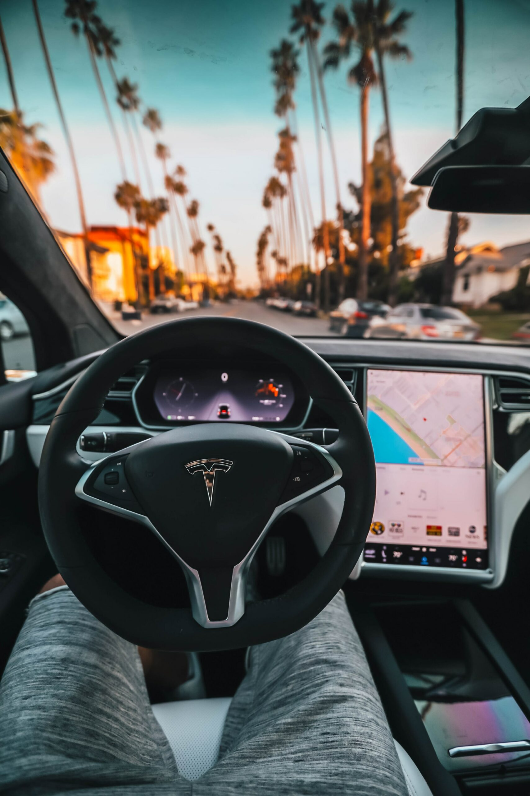 Tesla Stock Skyrocketed by Over 740% in 2020, Sold Nearly 500K CarsBrandspurng