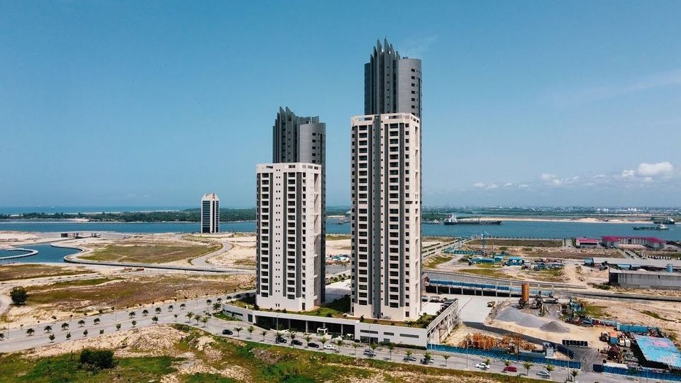 The Eko Atlantic City Brandspurng All You Need To Know13