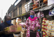 TradeDepot Highlights Smaller Packs And Increased Food Spending As Top Trends That Will Shape Nigeria's Retail Sector In 2021