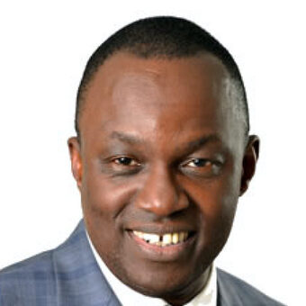 UPDC Announces Appointment Of Mr. Wole Oshin As Chairman, Board Of Directors brandspurng