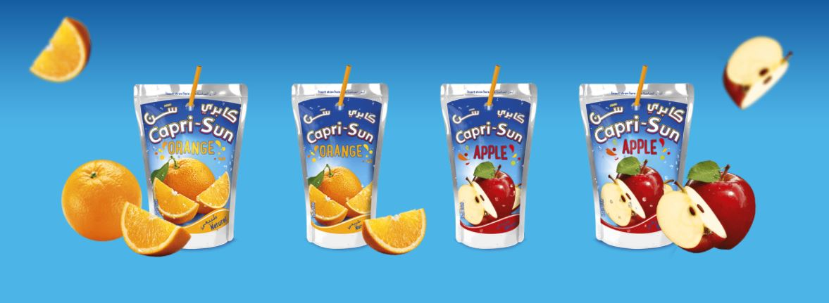 When Will Caprisonne Show Its Adult Fans Love brandspurng