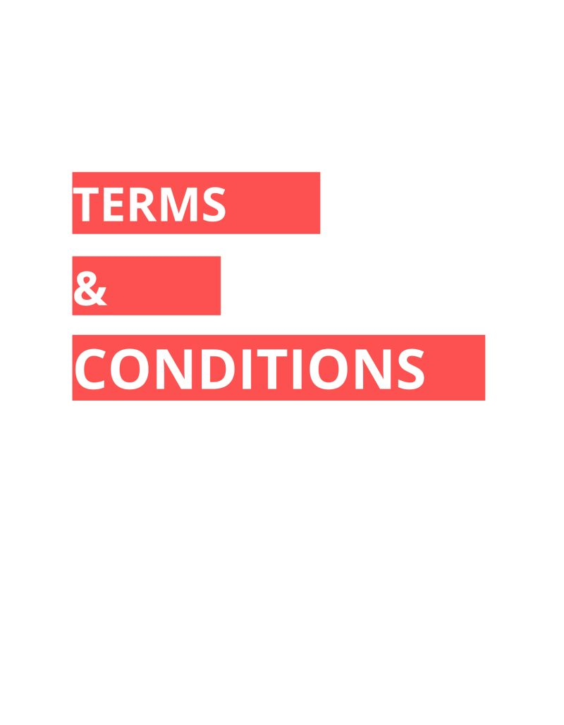 Why are terms and conditions so complicated?