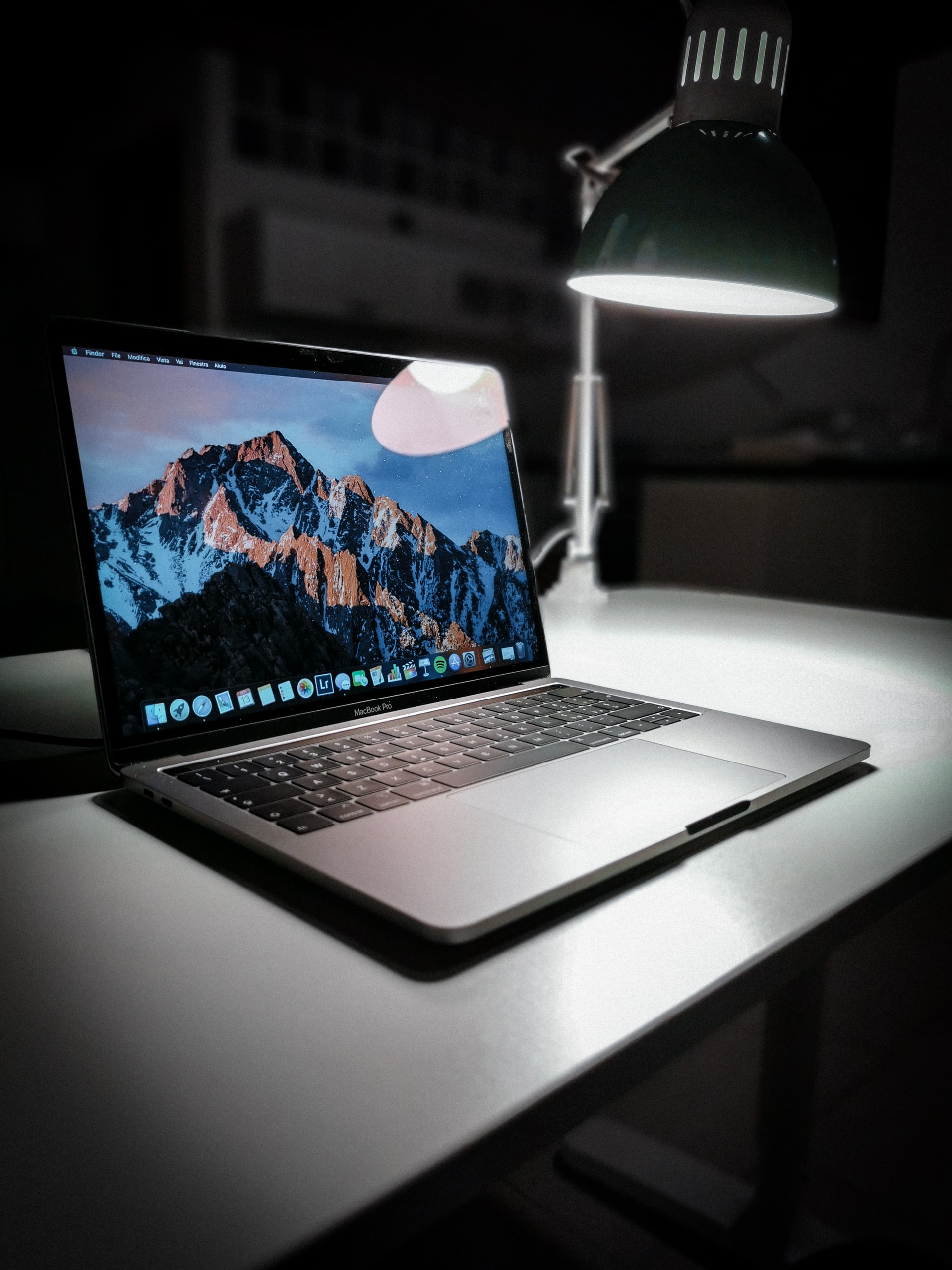 Worldwide PC Shipments Grew 10.7% in Q4 of 2020 and 4.8% for the Year - Report