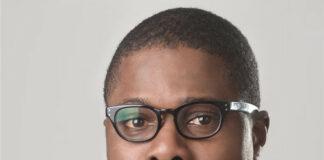 Zedcrest Group Appoints Olumide Odewole as new CFO Brandspurng