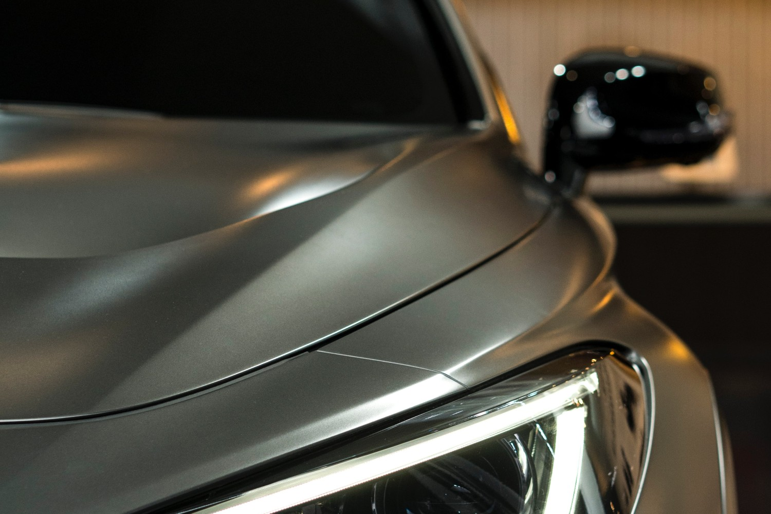 car automotive price brandspurng How do you put a price on a new car'