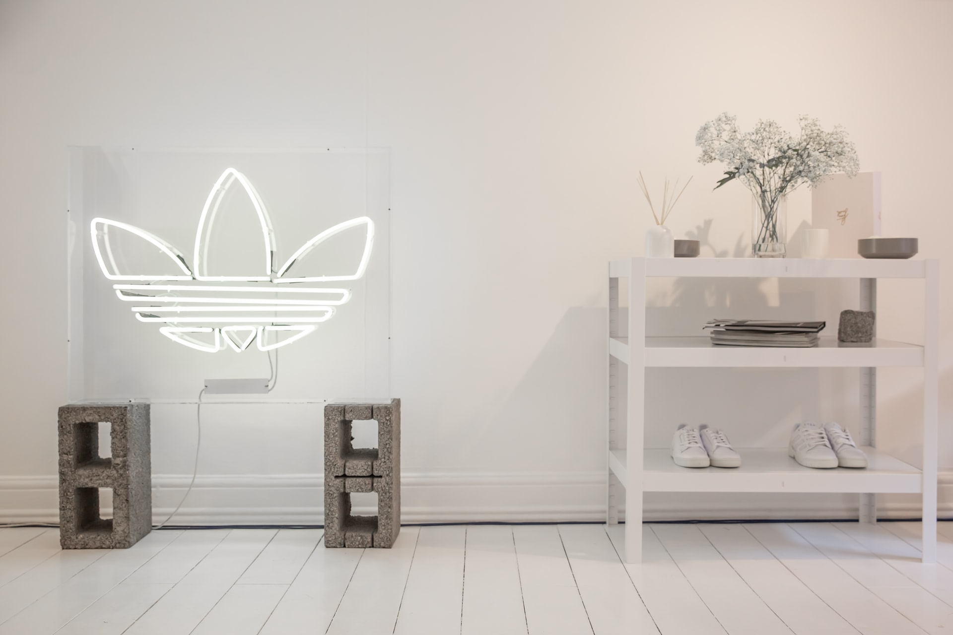Adidas To Sell Reebok And Focus On Core Brand Brandspurng