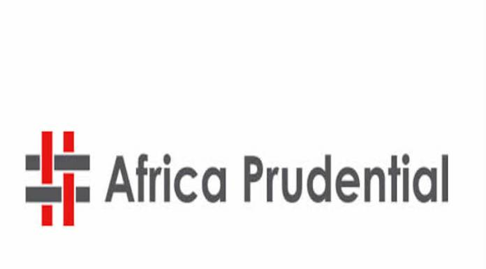 Africa Prudential Plc Appoints Zubaida Mahey Rasheed as Independent Non–Executive Director Brandspurng