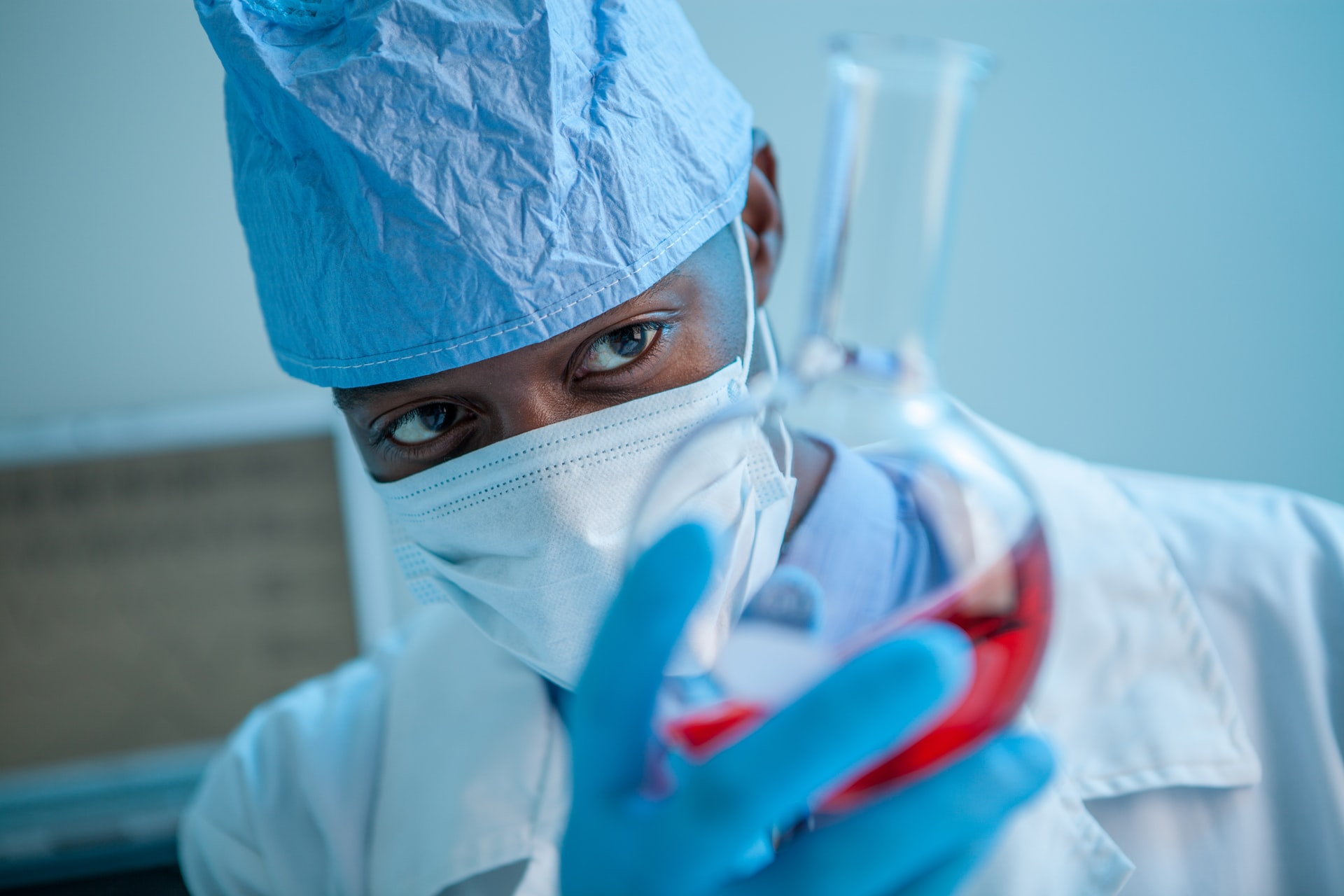 African Countries Look Beyond West for Vaccines brandspurng