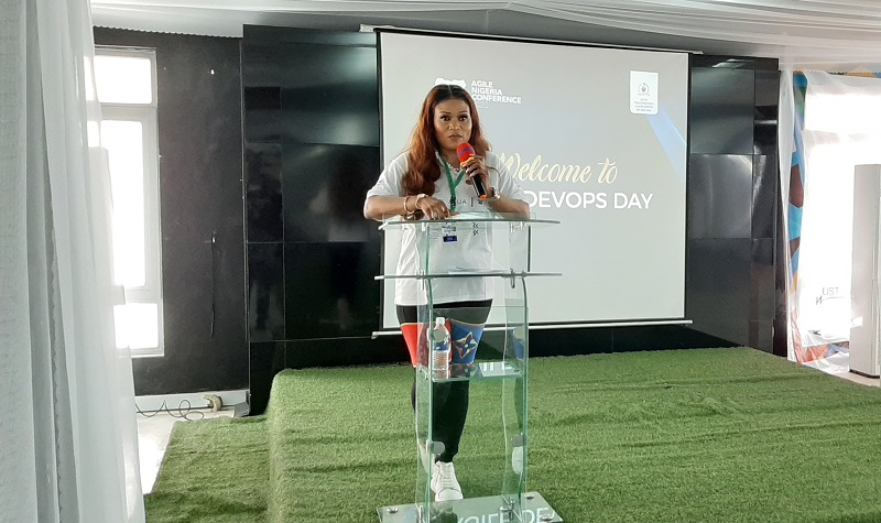 """Agile Nigeria To Hold 2021 Conference With The Theme """"Strategic Agility – Market Creating Innovations"""" Brandspurng"""