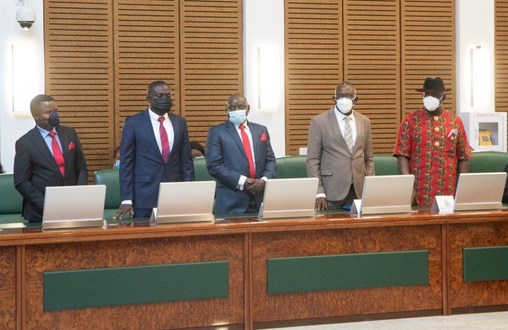 Akwa Ibom State Approves 1000 New Primary School Teachers Brandspurng