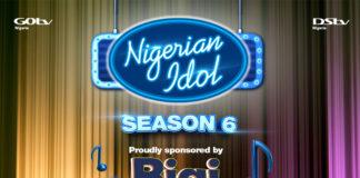Bigi Soft Drinks Unveiled as Headline Sponsor for Nigerian Idol Season 6 Brandspurng