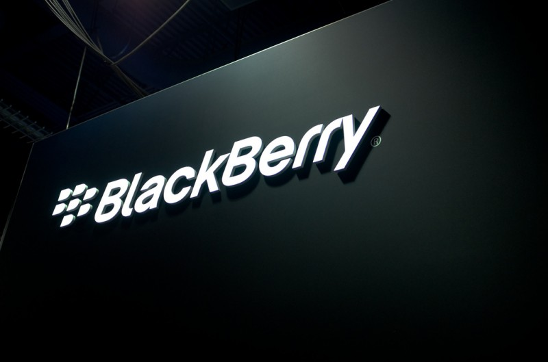 BlackBerry 5G Phone With Physical Keyboard Set To Launch This Year Brandspurng
