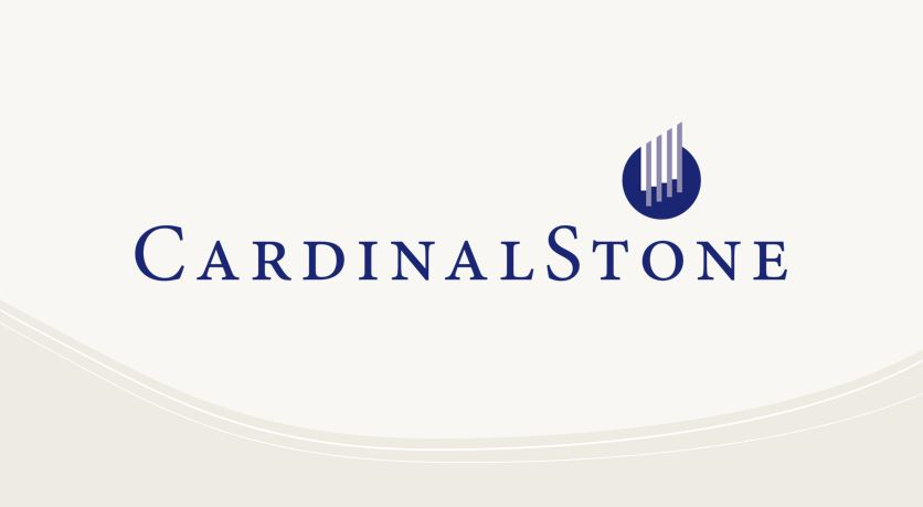CardinalStone Asset Management Launches Its Premier Mutual Fund Brandspurng1