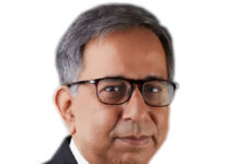 Dangote Cement Announces the Resignation of Arvind Pathak as a Director