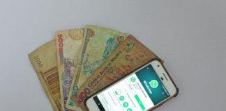 Ecobank Nigeria Introduces Money Transfer Via SMS, WhatsApp Brandspurng