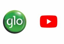 Glo Unveils out YouTube Time-Based Plans Brandspurng