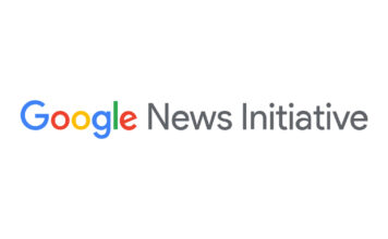 Google launches second Google News Initiative Innovation Challenge in Africa, Middle East, Turkey