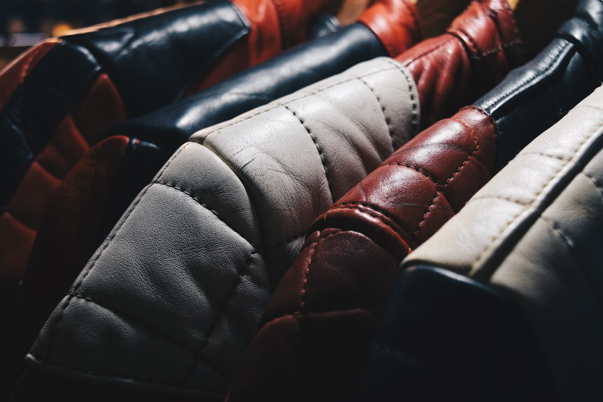 How Aware Are Nigerians That Cattle Hide Is Key To The $500Bn Global Leather Industry Brandspurng