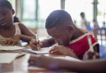 How To Apply To Become A Hausa Or Yoruba Teacher In The United States brandspurng
