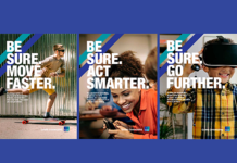 Ipsos Revenue Drops By 8.3% to €1.8Bn in 2020 Brandspurng