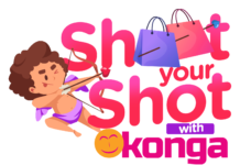 Konga Rolls Out Huge Discounts For Valentine, Offers Lucky Couples Private Movie Date Brandspurng