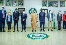 Ogun State partners with Fan Milk to establish Odeda Farm Institute Brandspurng