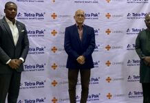 Onward Partners With Tetra Pak To Recycle Used Beverage Cartons Brandspurng