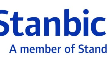 Stanbic IBTC Gives N34.8m In Scholarship to Successful UTME Students Brandspurng